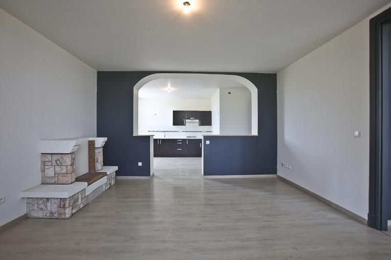 Sale house / villa Aire sur l adour 166000€ - Picture 3