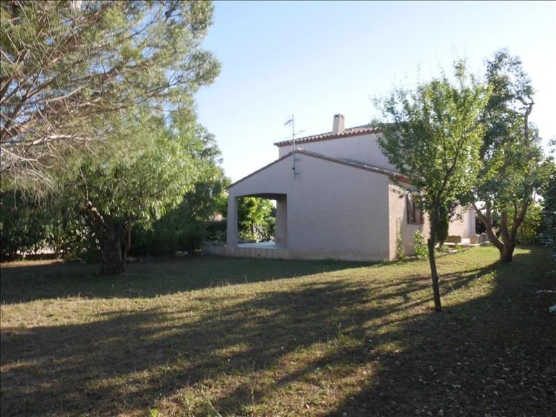 Venta  casa Claira 350000€ - Fotografía 2