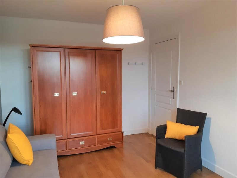Vente de prestige appartement Tassin-la-demi-lune 574000€ - Photo 8