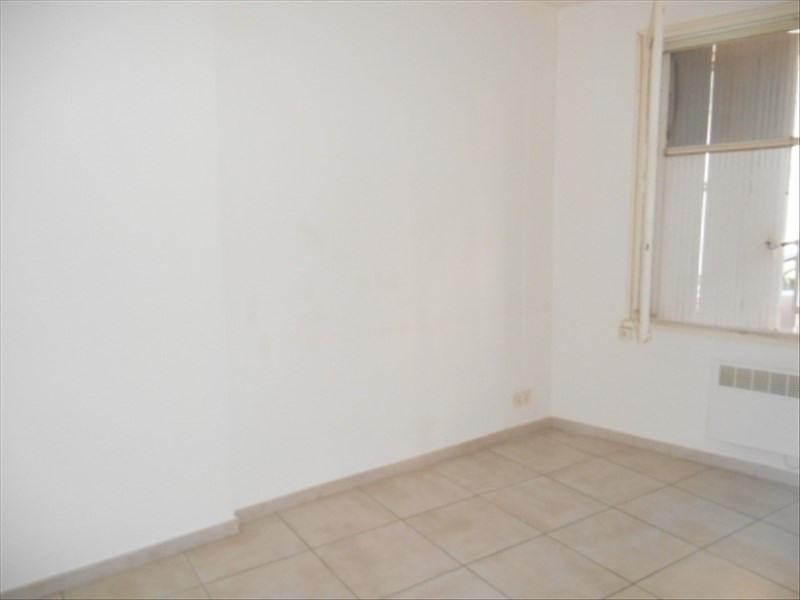 Sale apartment Banyuls sur mer 189000€ - Picture 4