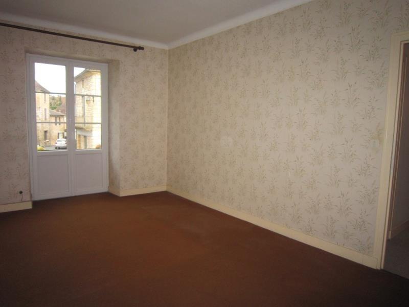 Sale house / villa St cyprien 214000€ - Picture 7