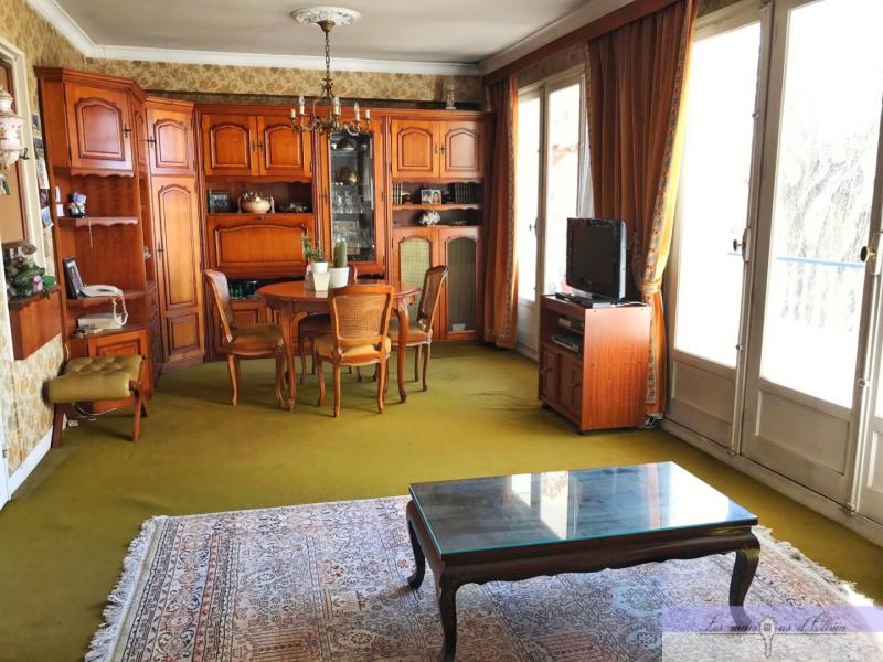 Vente appartement St maur des fosses 420000€ - Photo 3