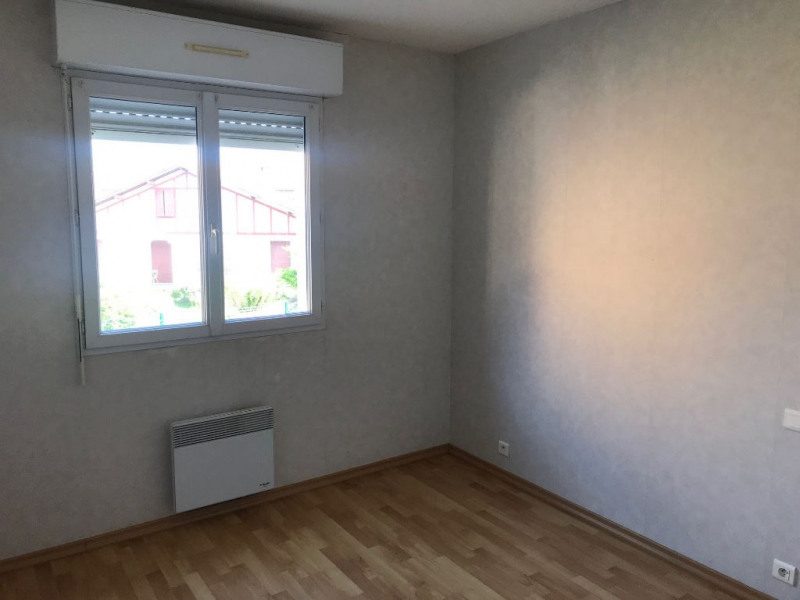 Vente appartement Dax 155 000€ - Photo 5