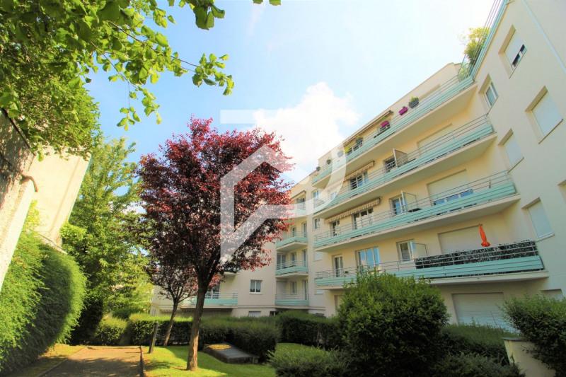 Sale apartment Eaubonne 314000€ - Picture 1