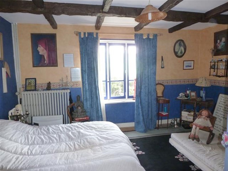Sale house / villa Chateau thierry 179000€ - Picture 7