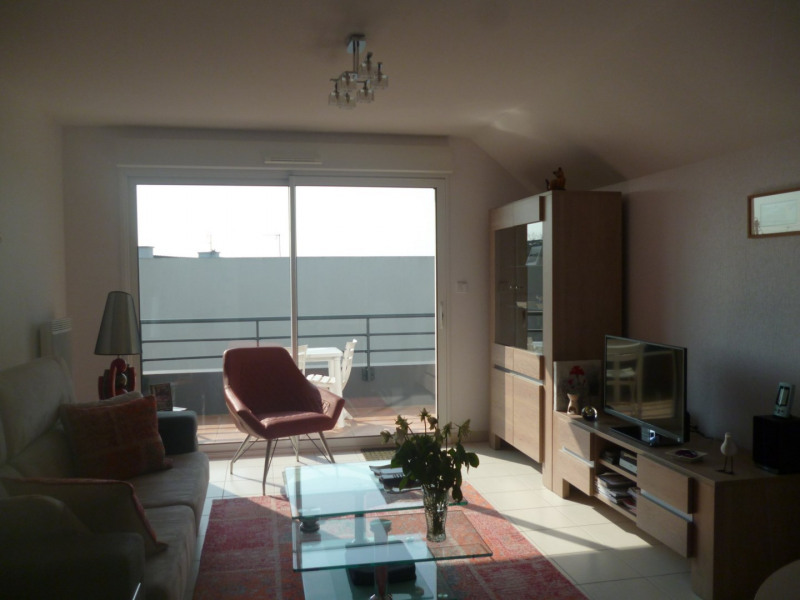 Sale apartment Etel 179 900€ - Picture 1