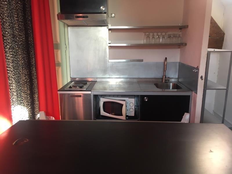 Location bureau Salon de provence 250€ HT/HC - Photo 4