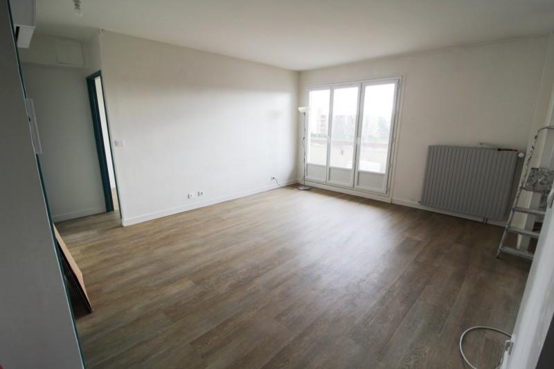 Rental apartment Maurepas 750€ CC - Picture 1