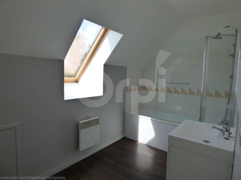 Investment property house / villa Pont de l arche 138000€ - Picture 7