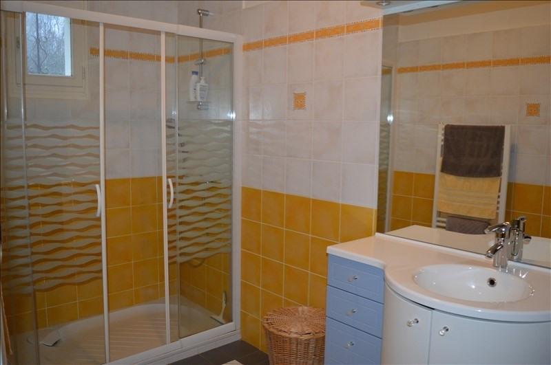 Revenda casa Clohars fouesnant 440000€ - Fotografia 7