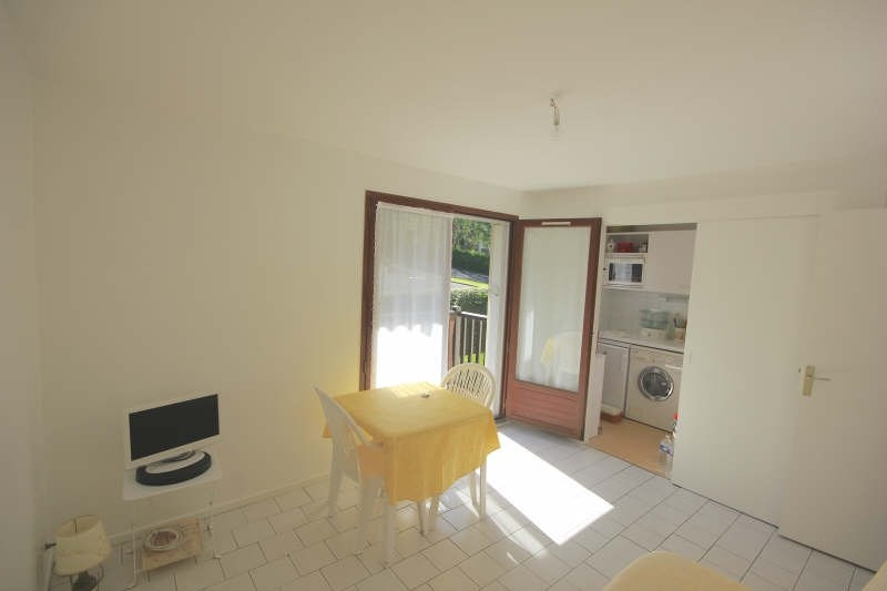 Vente appartement Villers sur mer 79 500€ - Photo 3