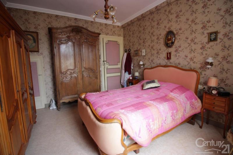 Revenda residencial de prestígio casa Deauville 565000€ - Fotografia 8