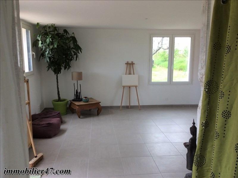 Vente maison / villa Le temple sur lot 229900€ - Photo 20