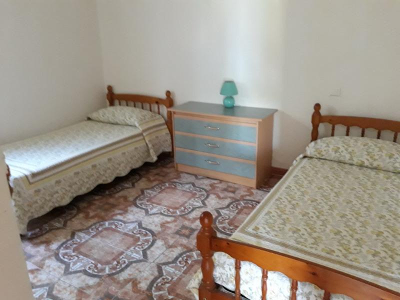 Vacation rental house / villa Sainte-maxime 1540€ - Picture 8