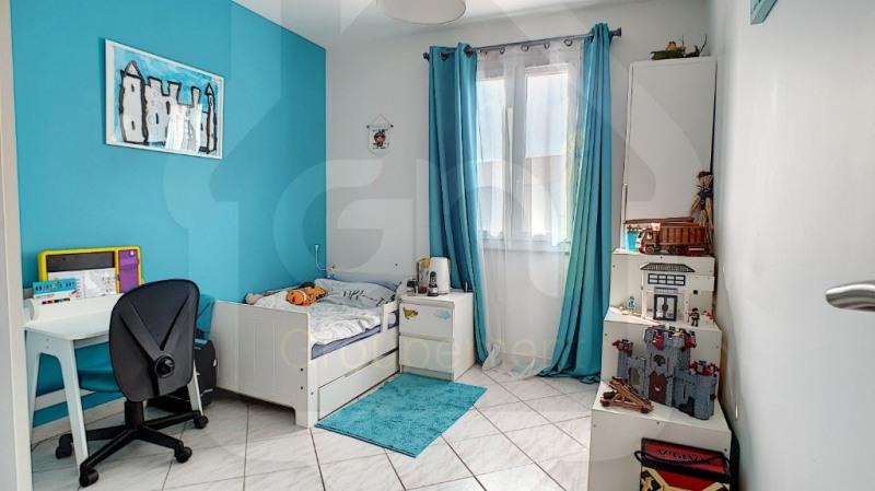 Sale house / villa Vitrolles 315000€ - Picture 7