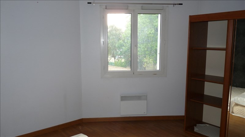 Vente appartement Valence 129 000€ - Photo 3