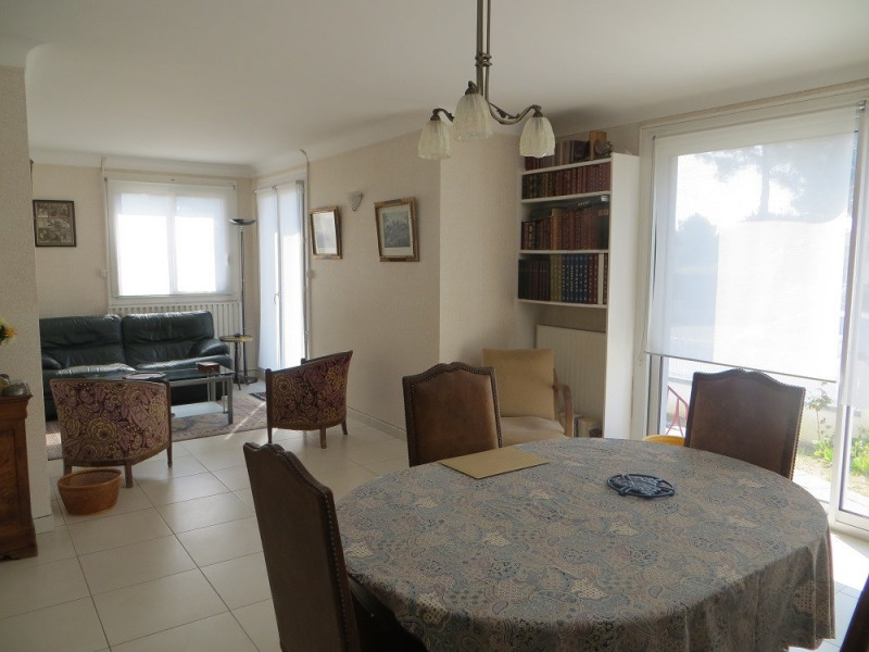 Vente maison / villa La baule 499 200€ - Photo 6