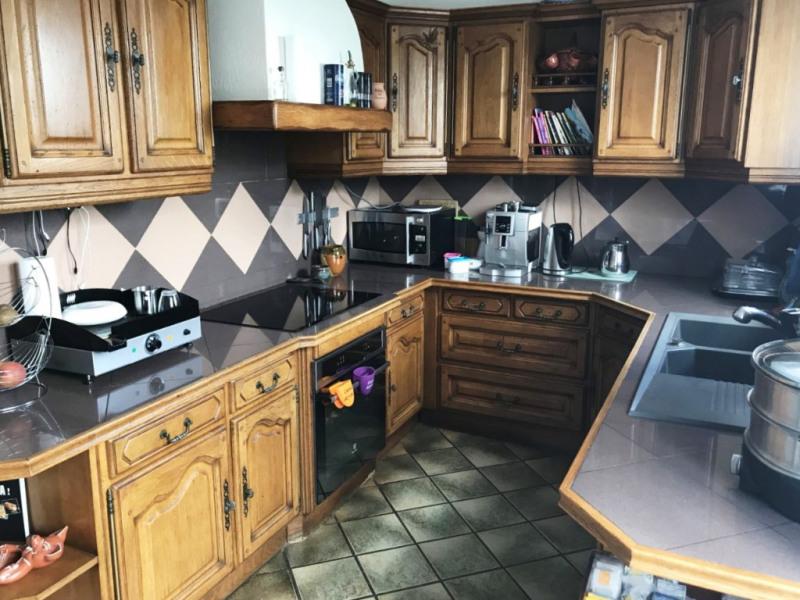 Sale house / villa Sevran 335000€ - Picture 7