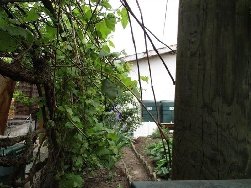 Sale house / villa Roanne 49500€ - Picture 1