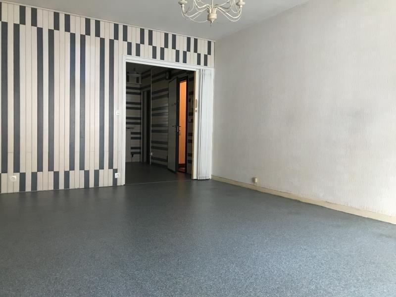 Vente appartement Pau 119500€ - Photo 2