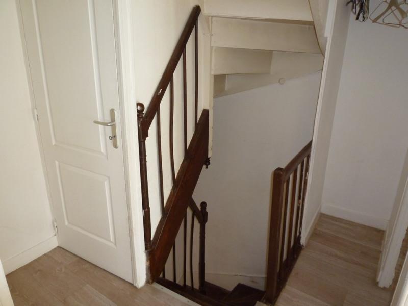 Venta  casa Cognac 88400€ - Fotografía 6