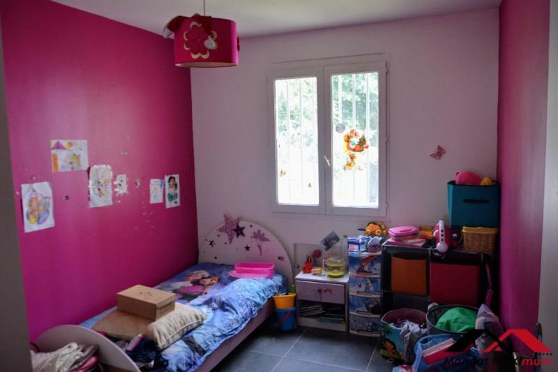 Vente appartement Ste clotilde 168000€ - Photo 5