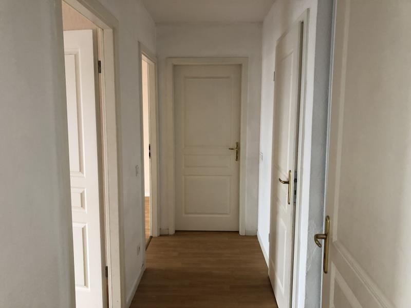 Vente appartement Strasbourg 114450€ - Photo 4
