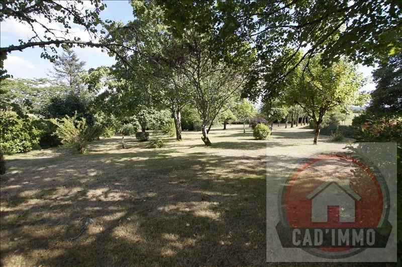 Vente maison / villa St capraise de lalinde 302000€ - Photo 5