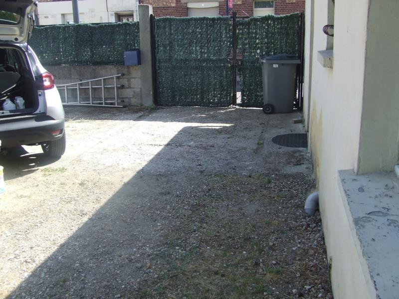 Vente maison / villa Saint etienne du rouvray 77000€ - Photo 9