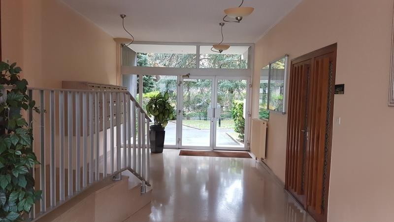 Sale apartment Villefranche sur saone 175000€ - Picture 9