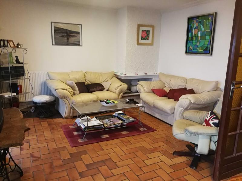 Sale house / villa Saint gilles pligeaux 105000€ - Picture 4