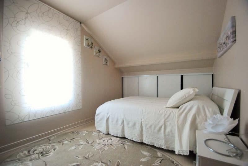 Revenda casa Bezons 440000€ - Fotografia 5
