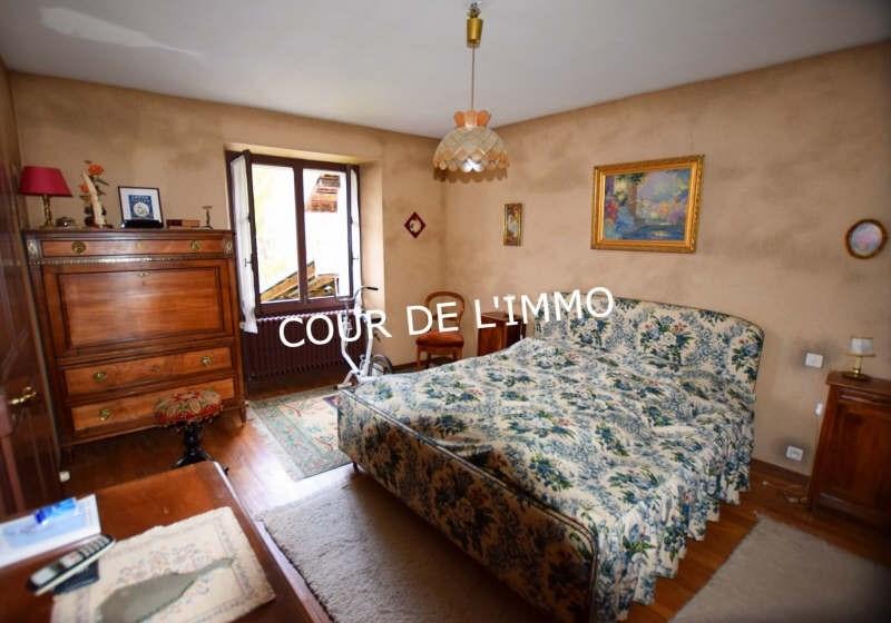 Vente maison / villa Bonne 547500€ - Photo 7