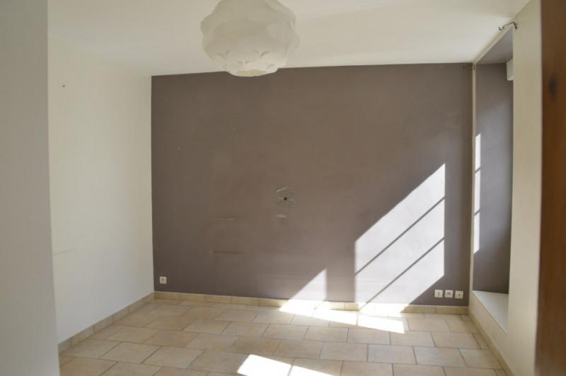 Sale house / villa Renaze 141500€ - Picture 6