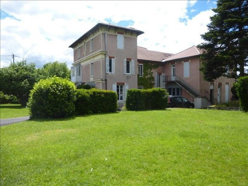 Immobile residenziali di prestigio casa Ambert 450000€ - Fotografia 1