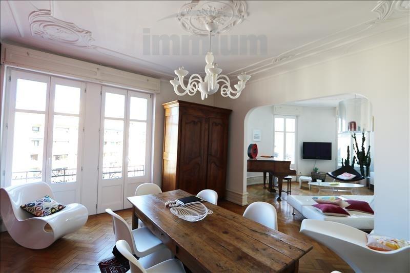vente de prestige appartement 6 pi ce s strasbourg. Black Bedroom Furniture Sets. Home Design Ideas