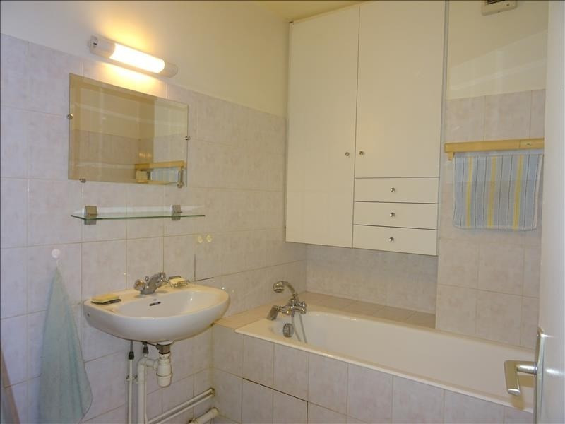 Vente appartement Marly le roi 187000€ - Photo 5