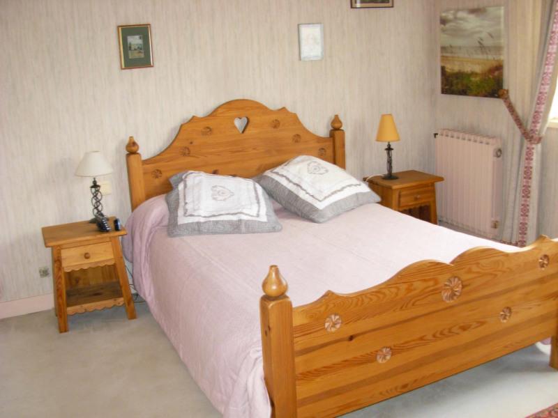 Sale house / villa Saint-michel-sur-orge 335000€ - Picture 6