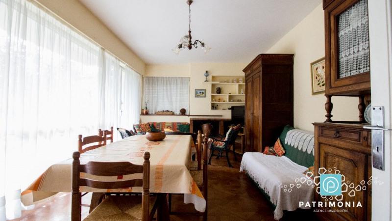 Sale house / villa Moelan sur mer 219450€ - Picture 2