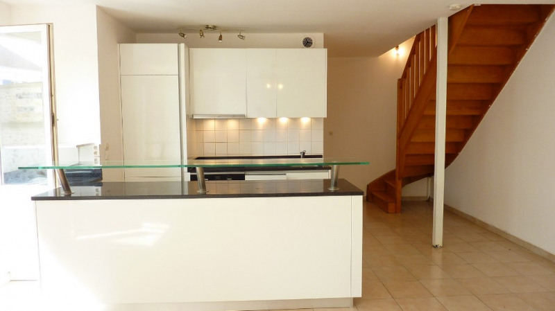 Sale apartment La ferte gaucher 112 000€ - Picture 3