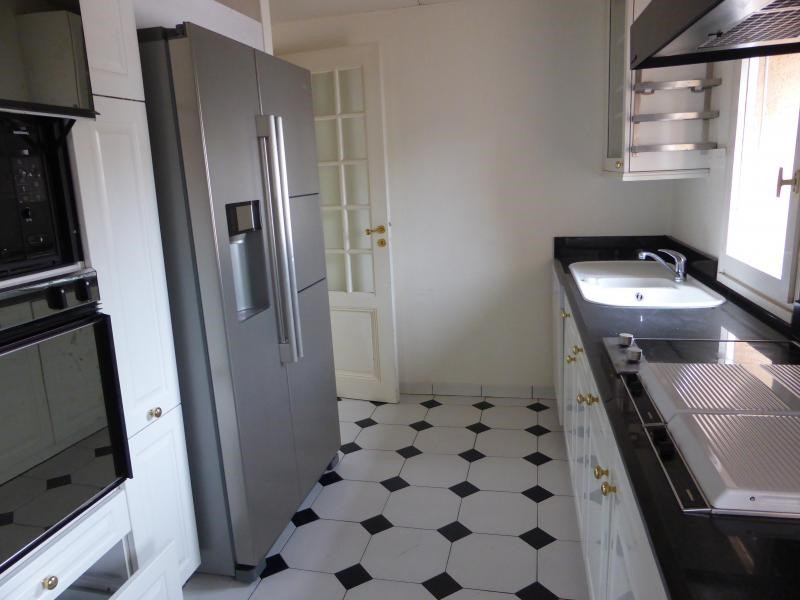 Vente appartement Toulouse 445 000€ - Photo 7