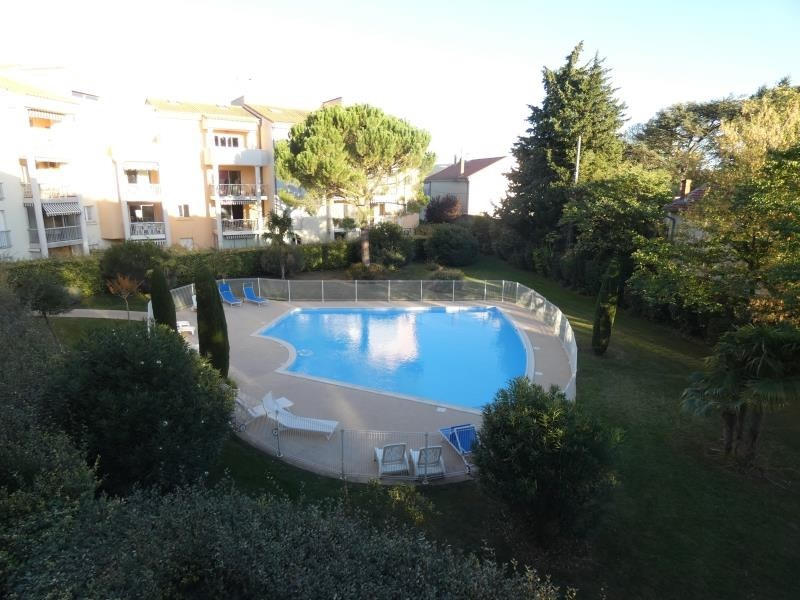Rental apartment Montelimar 810€ CC - Picture 2