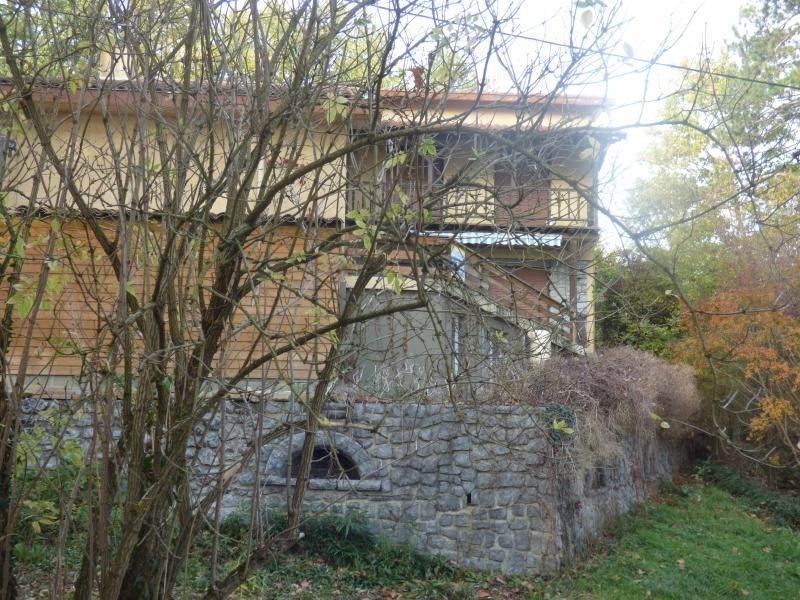Sale house / villa Samatan 215 000€ - Picture 4