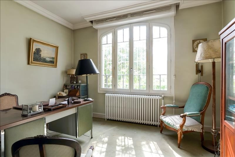 Vente maison / villa Toulouse 545000€ - Photo 5