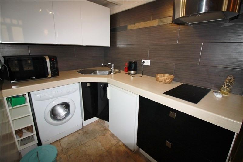 Vendita appartamento Montpellier 159000€ - Fotografia 3