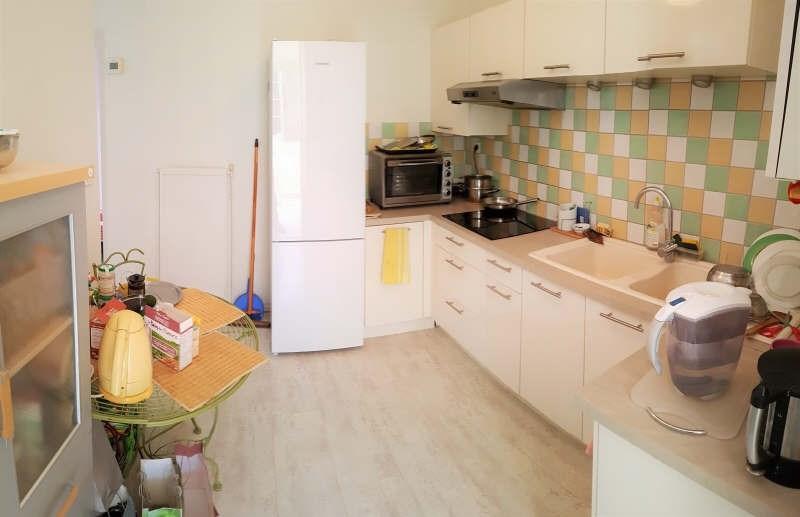 Vente appartement Montélimar 117000€ - Photo 2