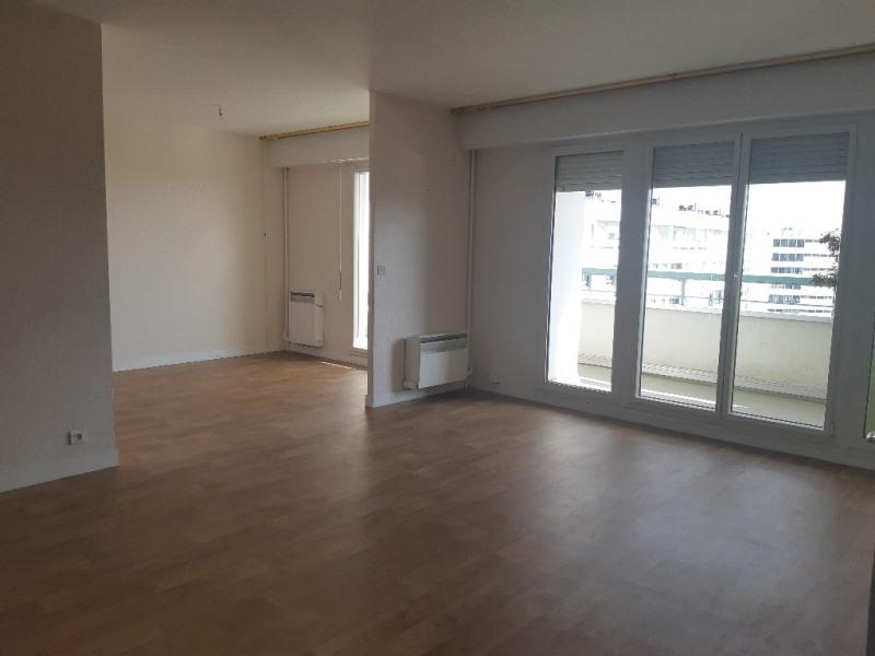 Location appartement Rennes 1300€ CC - Photo 12