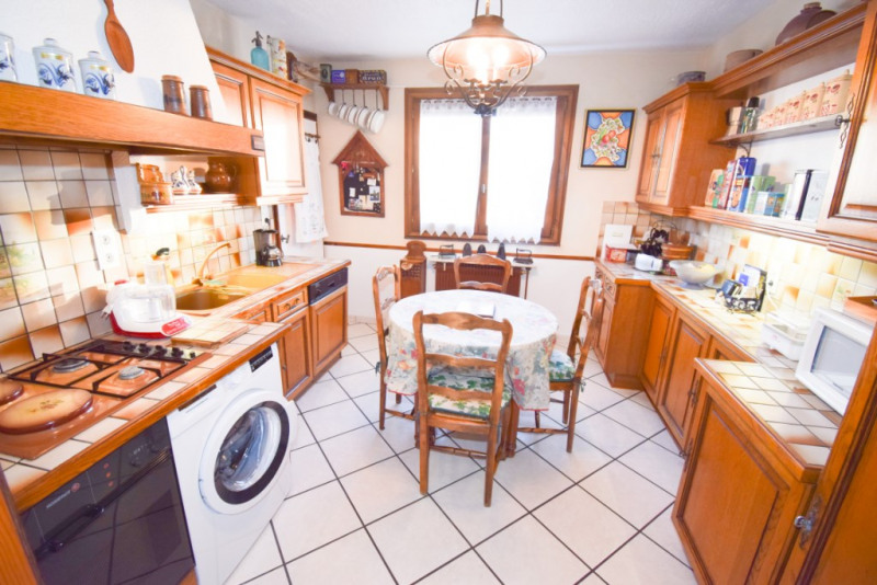 Sale apartment Annecy 233200€ - Picture 4