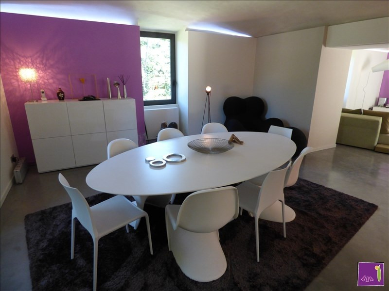 Immobile residenziali di prestigio casa Barjac 945000€ - Fotografia 19