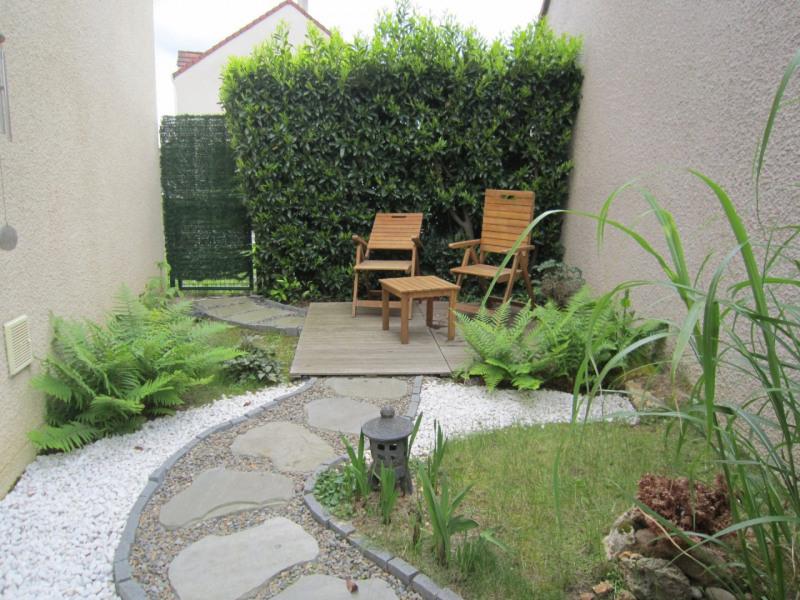 Revenda casa La ville du bois 338000€ - Fotografia 9